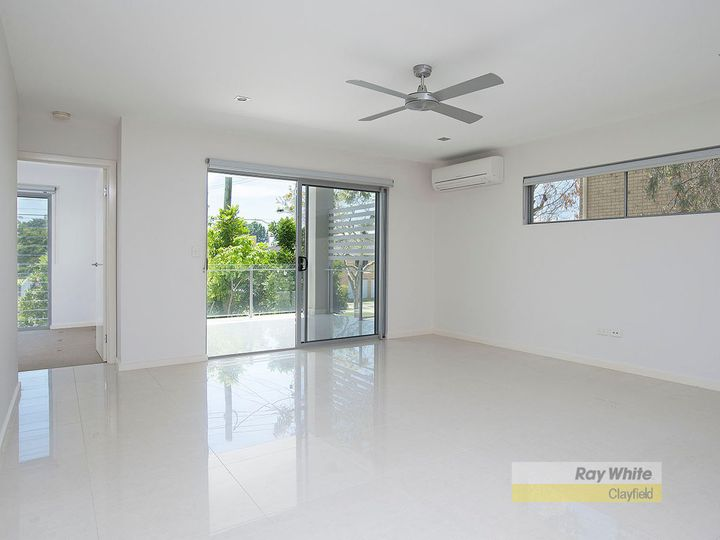 1/57 Beatrice Terrace, Ascot, QLD