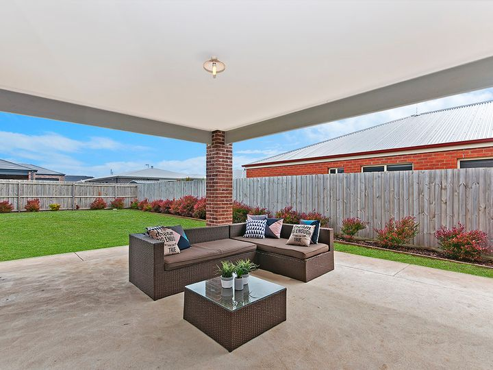 20 St Josephs Drive, Warrnambool, VIC