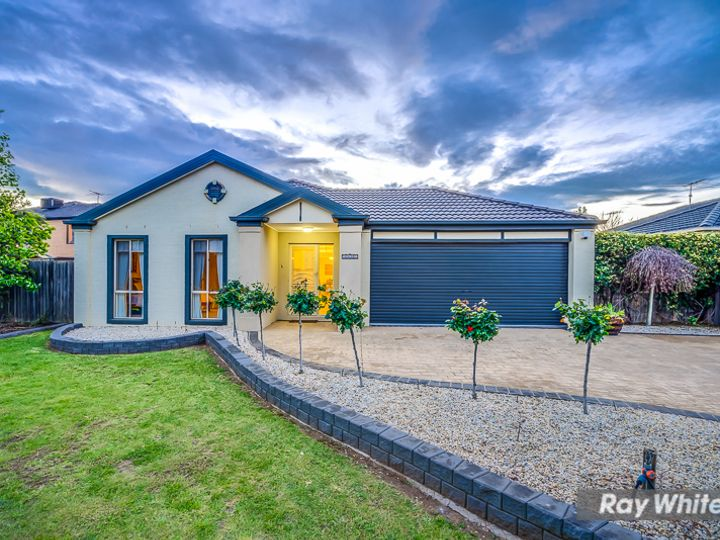 4 Briar Court, Tarneit, VIC