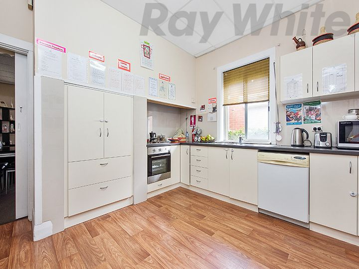 24 Pitman Avenue, Woodville West, SA