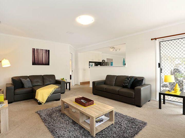 17 woodrose, Sinnamon Park, QLD
