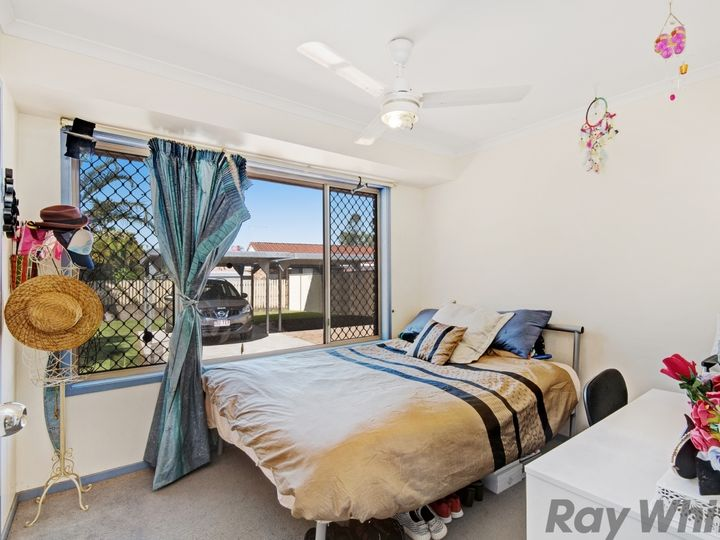59 Cross Street, Deception Bay, QLD