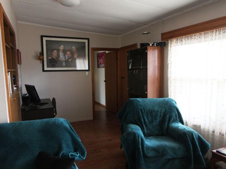 35 Kimba Road, Cowell, SA