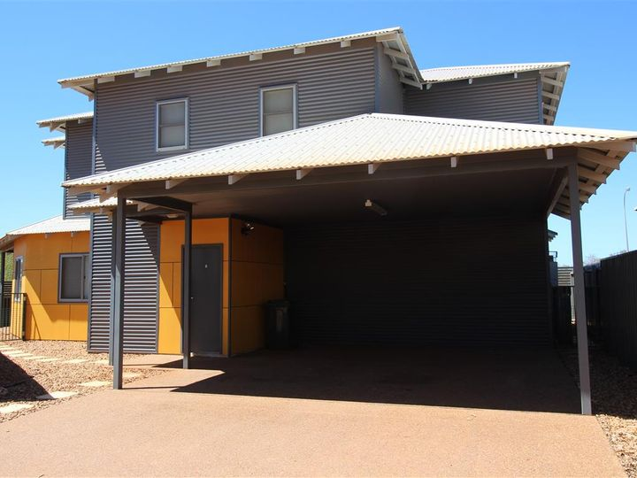 1/10 Eucla Close, South Hedland, WA