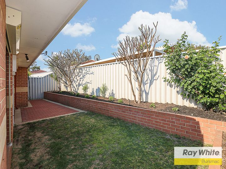 3/104 Campion Avenue, Balcatta, WA