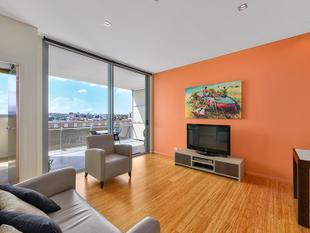 Attractive Investment or Home in Cultural Hub of Brisbane - South Brisbane