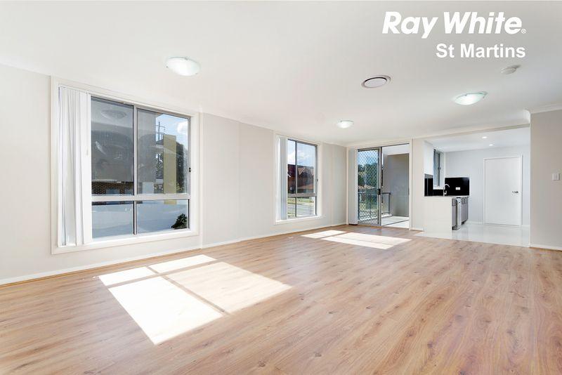 ray white blacktown rental application pdf
