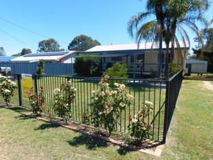 MOTIVATED SELLERS WANT THIS PROPERTY SOLD! - Nanango