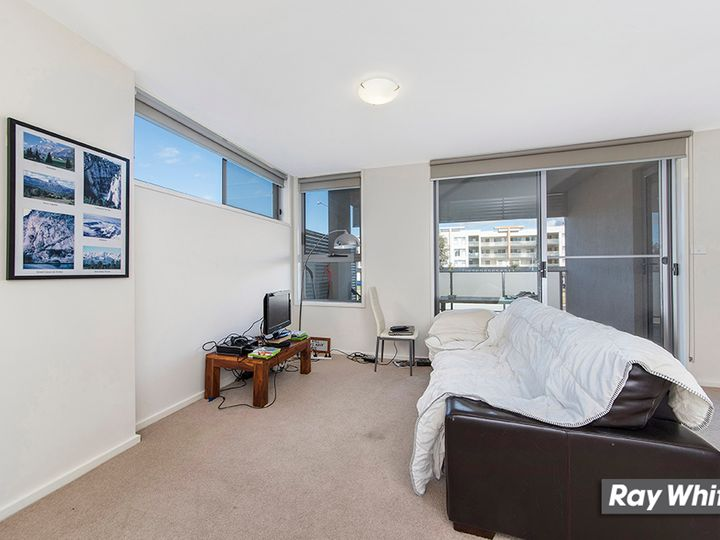 85/148 Flemington Road, Harrison, ACT