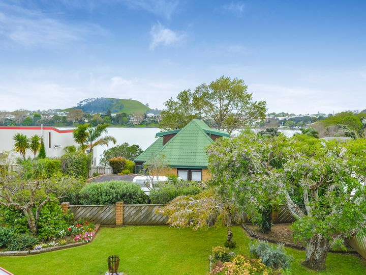 16 Marine Lane, Mount Wellington, Auckland City