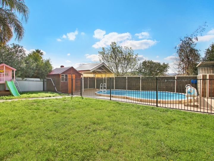 558 Logan Road, North Albury, NSW