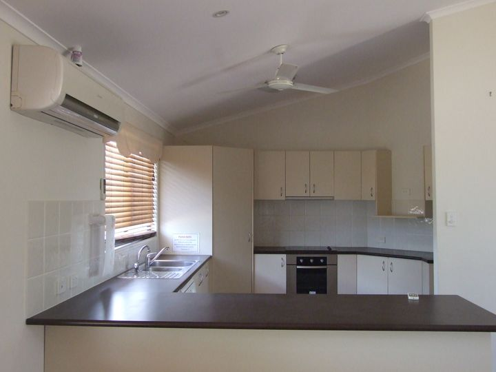 107 Wompoo Road, Longreach, QLD