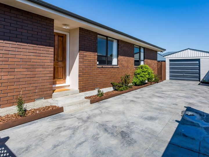 121 Gilberthorpes Road, Hornby, Christchurch City