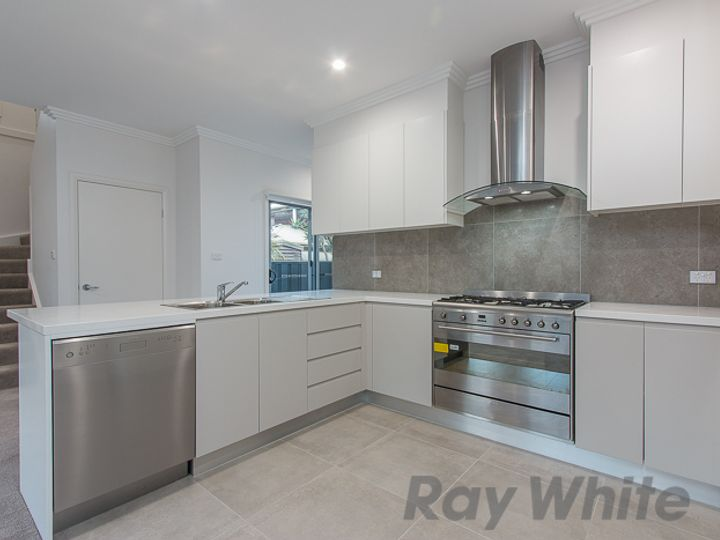 1/4 Carrington Parade, New Lambton, NSW