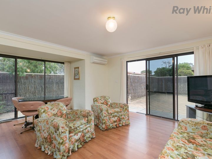 124 Sportsmans Drive, West Lakes, SA