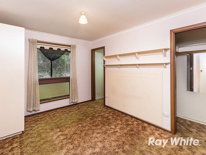 36 Mawson Road, Meadows, SA
