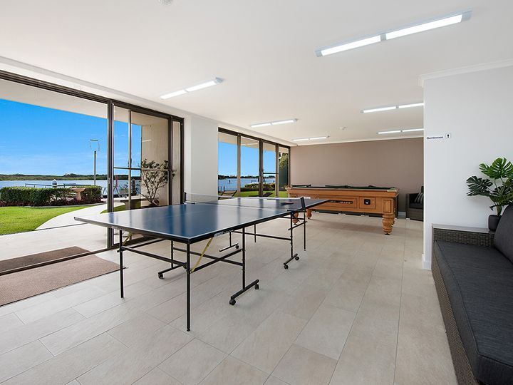 2D/120-122 Duporth Avenue, Maroochydore, QLD