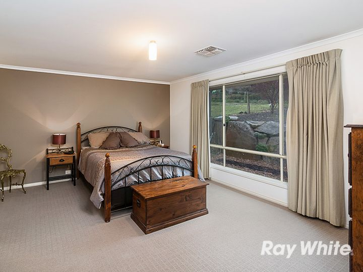 29 Burnbank Way, Mount Barker, SA