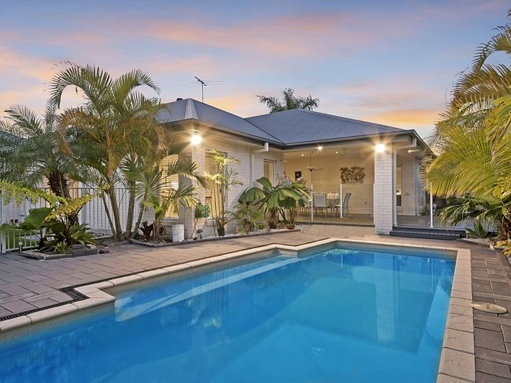 5 Backhousia Court, North Lakes, QLD