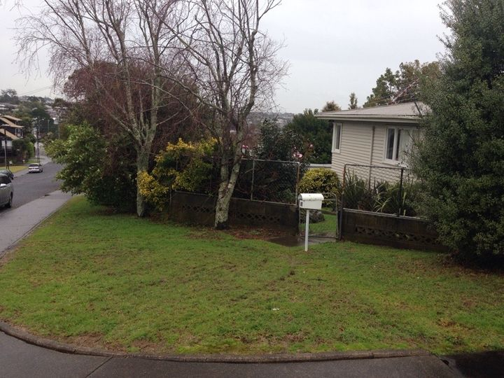 27 Whitney Street, New Windsor, Auckland City