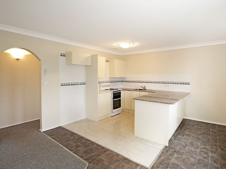 Units 1and2, 34 Maclean Street, Nowra, NSW