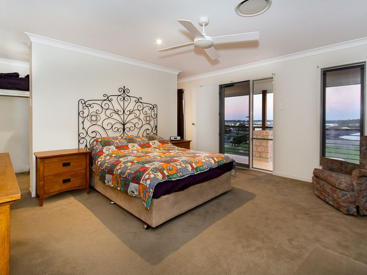 36 Sunstone Circuit, Mango Hill, QLD