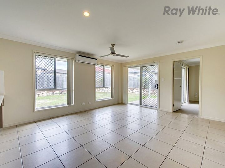34 Wright Avenue, Redbank Plains, QLD