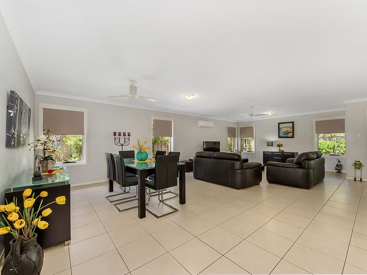 54 Boambillee Drive, Coomera Waters, QLD