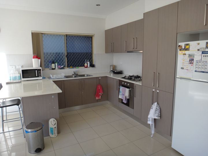 Room B /16 See Street, Kingsford, NSW