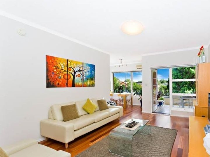 6/20-22 Crawford Road, Brighton-le-sands, NSW