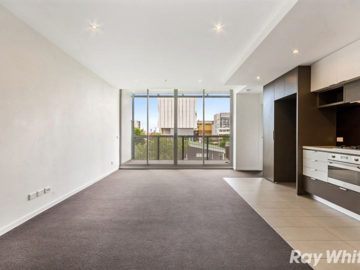 30/523 Burwood Road, Hawthorn, VIC