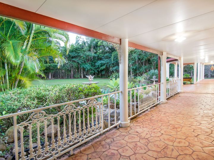 1257 Mount Gravatt-Capalaba Road, Burbank, QLD