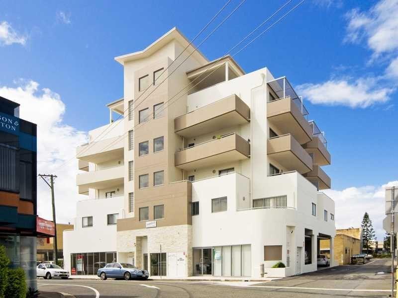 16 2 6 Sands Street Tweed Heads NSW