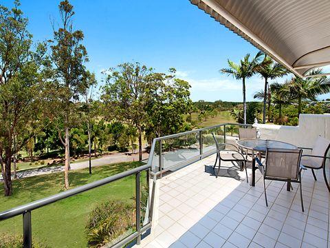 Sanctuary Cove, 5123 St Andrews Terrace