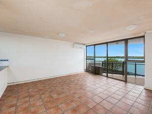 Stunning River Views at a Entry Price Point - Maroochydore