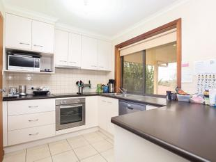 INVEST OR REST WITH A VIEW - Mount Gambier