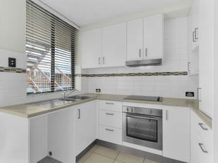 Kenna Court - Clayfield