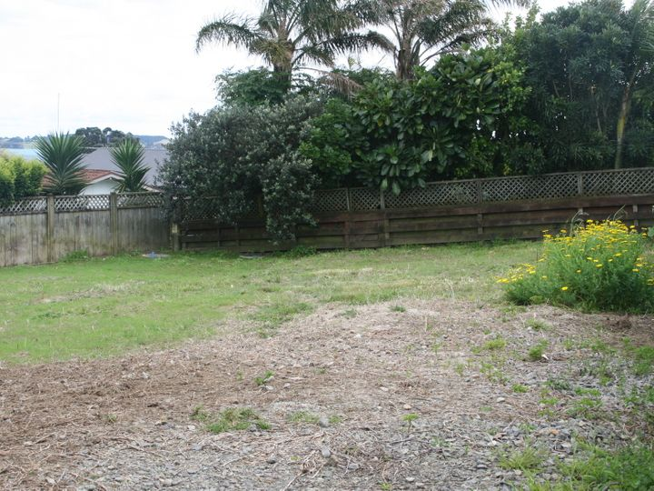 14B Coppelia Avenue, Omokoroa, Western Bay Of Plenty District