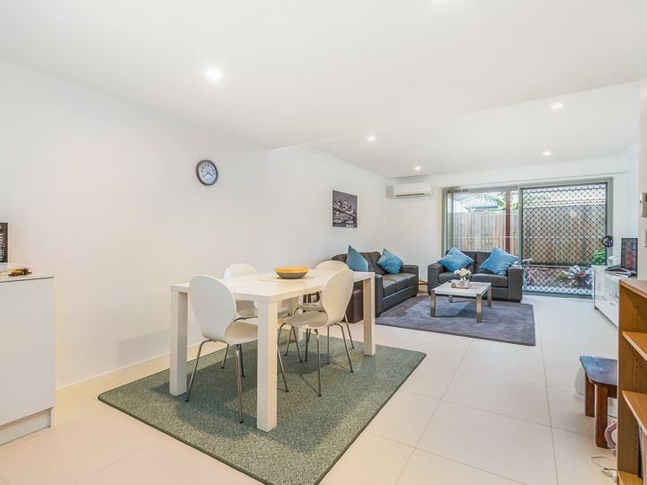 1/27 Dawson Road, Upper Mount Gravatt, QLD