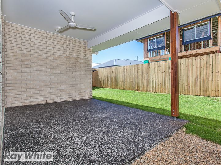 26 Graham Street, Mango Hill, QLD