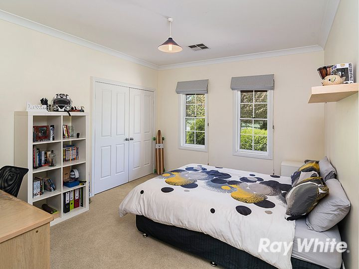 35 Waterford Avenue, Mount Barker, SA