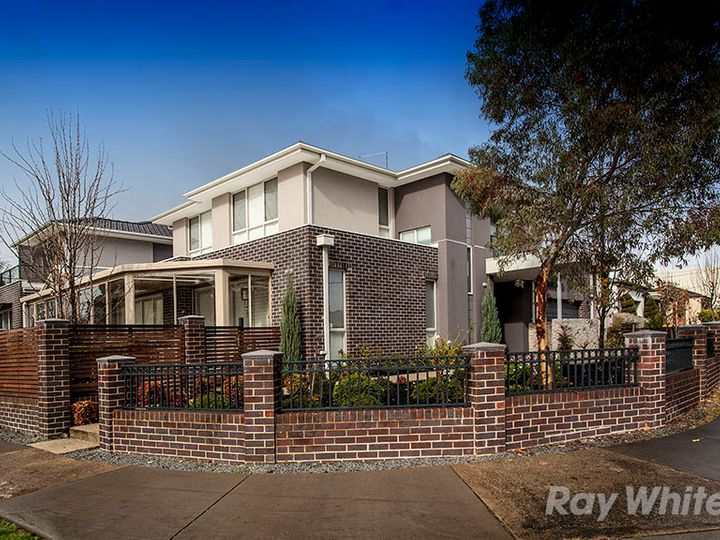 50 Orchard Street, Glen Waverley, VIC