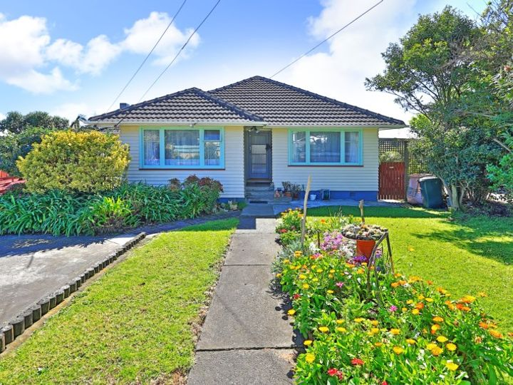 206 Penrose Road, Mt Wellington, Auckland City
