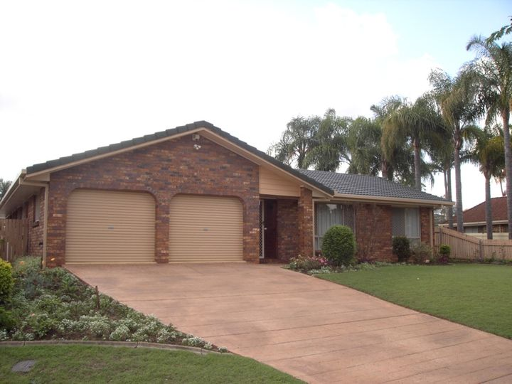 35 Demigre Street, Eight Mile Plains, QLD