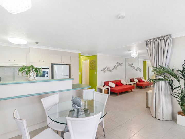 19/387 Golden Four Drive, Tugun, QLD