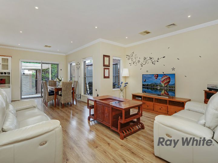 27 Northcott Avenue, Eastwood, NSW