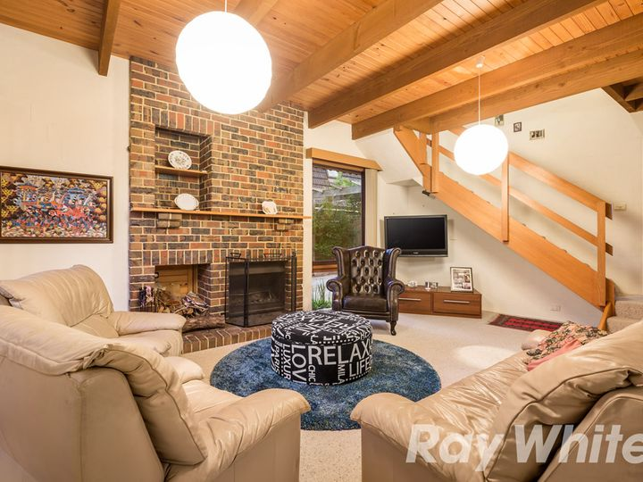 53 Clarence Road, Wantirna, VIC