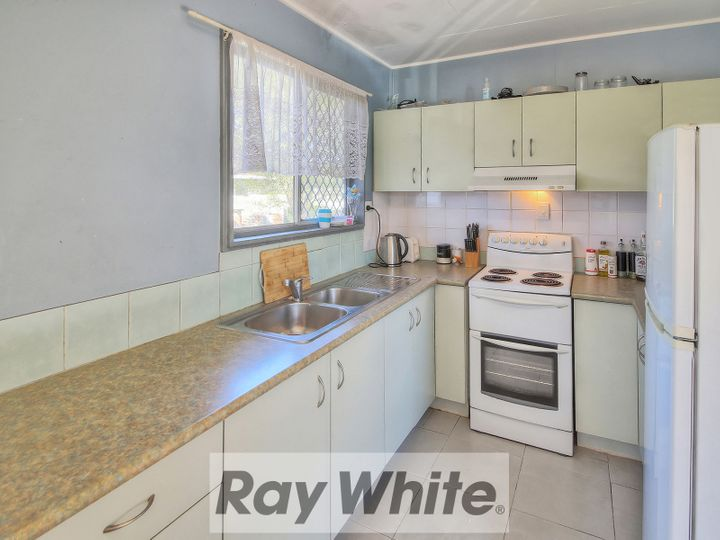 30 Leichhardt Street, Logan Central, QLD