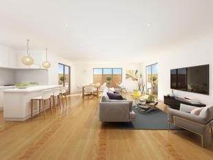 40% SOLD. All Offers Considered!! - Malvern East