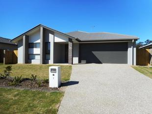 BRAND NEW - Popular Estate - Bannockburn